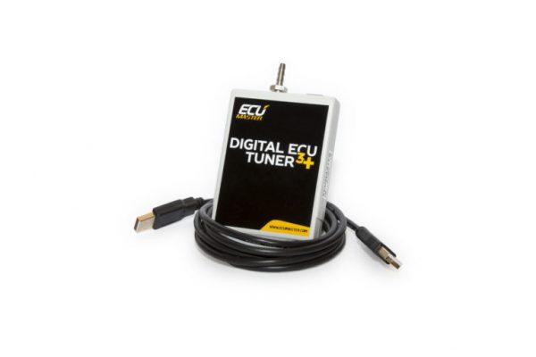 Ecumaster Digital ECU Tuner 3