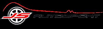 Webshop JS Autosport