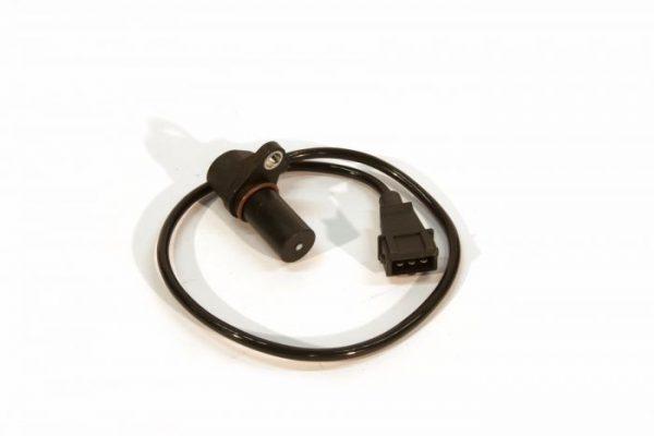 Crank-sensor universal (inductive)