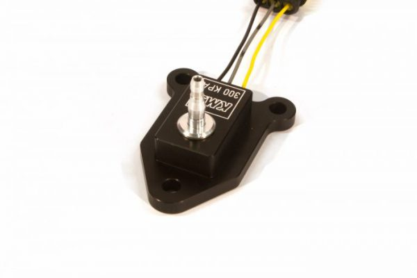 KMS MAP-sensor 300kPa