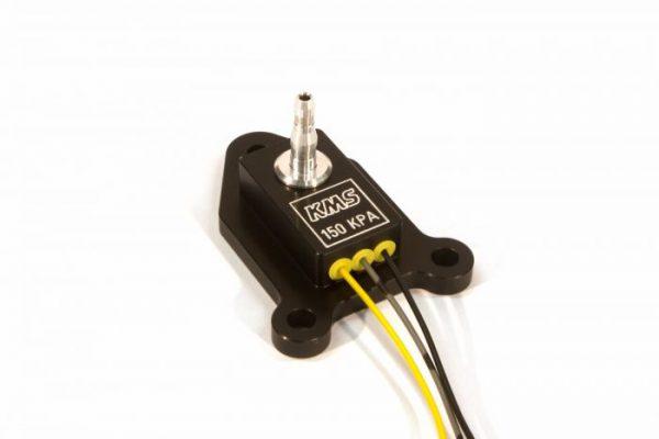 KMS MAP-sensor 150kPa