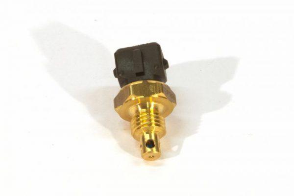 Air-temperature sensor M12x1,5
