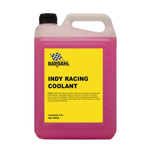 Bardahl Indy Racing Coolant